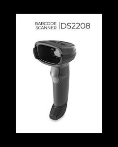 DS2208