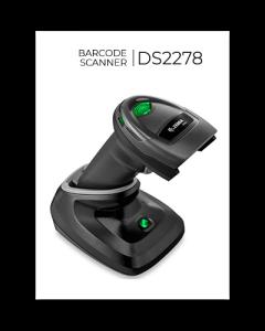 DS2278