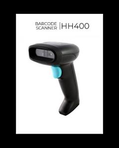 HH400