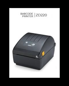 ZD220