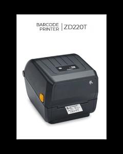 ZD220T